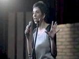 Video : Portrayal Of Women In Advertisements