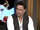 Video : Countdown To <i>Indu Sarkar</i> Has Been A Nightmare, Says Director