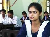 Video: बेहतर इंडिया : डेंगू के बारे में जागरुकता अभियान
