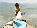 Video : बनेगा स्वच्छ इंडिया : प्लास्टिक कचरे से निपटने की जद्दोजहद