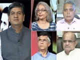 Video: The Big Fight: 2019 Polls - NDA In Pole Position?