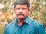 Video : RSS कार्यकर्ता की हत्या के विरोध में सड़कों पर BJP, बंद का ऐलान