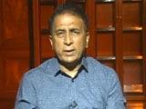 Happy To See India Winning Easily: Sunil Gavaskar