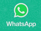 Video : New WhatsApp Features Introduced in 2017