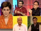 Video : Has Kerala Done Enough To Stop Political Killings?