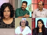 Video: Is India's Anti-Dowry Law Unfair To Men?