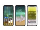 Video : 360 Daily: iPhone 8's Features Spotted, Vodafone and RCom Offer 1GB per Day, and More