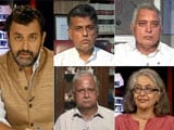 Video: India's Resort Politics: MLAs For Sale?