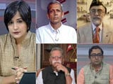 Video: Veterans Write To PM On Mob Killings: Will It Make A Difference?