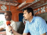 Videos : जीएसटी का टेस्ट ड्राइव: ट्रक द्वारा मुंबई से दिल्ली तक का सफर