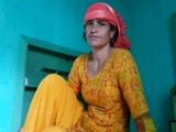 Videos : कौन काट रहा है महिलाओं की चोटी?