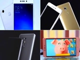 Video: How to Pick a Smartphone Under Rs 15,000