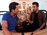 Video : I Hope People Give Me A Chance: Aadar Jain