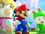Video : Mario + Rabbids Kingdom Battle: Everything You Should Know