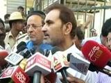 Video: इंडिया 8 बजे: आयकर छापों पर कांग्रेस का आरोप- राजनीतिक दुश्मनी निकाल रही है बीजेपी