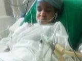Video : ब्रेन ट्यूमर से पीड़ित 6 साल के बच्चे को मदद की दरकरार
