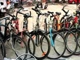 Video : One Month Of GST: A Long Road Ahead For Punjab's Bicycle Industry