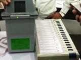 Video : Gujarat Rajya Sabha Polls To Be Held With NOTA Option, Says Supreme Court