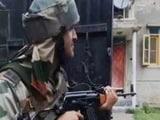 Video: इंडिया 8 बजे: कुलगाम में सेना और पुलिस के संयुक्त ऑपरेशन में 2 आतंकवादी ढेर