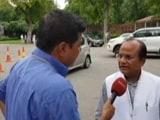 Video : एनआरआई को प्रॉक्सी वोट का अधिकार देने की तैयारी में सरकार