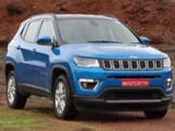 Video: Jeep Compass Launch, RFC, Maruti's NEXA Service Centre & Monsoon Tips for 2 Wheelers