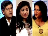 Video : How Political Leaders Are Leading The Way For A Behtar India