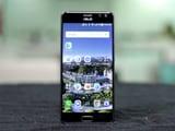 Video : Asus ZenFone AR Review