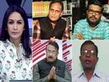 Video: Kerala Political Killings: Should There Be A Judicial Probe?