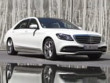 Video : Mercedes-Benz S-Class Facelift, Bajaj Pulsar NS160 and Jeep Compass Variants And Prices