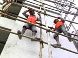 Video : Fatal Heights: The Untold Deaths of India's Construction Workers