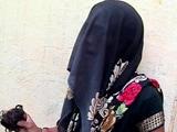Video : चोटी काटने वाले की दहशत कायम, योगी ने दिए जांच के आदेश