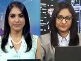 Video: प्रॉपर्टी इंडिया : सोहना के प्रॉपर्टी बाजार का जायजा