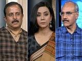 Video: हम लोग : प्रवासी भारतीयों को प्रॉक्सी वोटिंग की मंजूरी से उठे सवाल