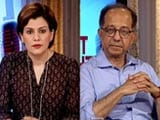 Video : 'Notes Ban Big Mistake, GST Very Good': Kaushik Basu To NDTV