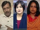Video: Chandigarh To Fatehabad: Politicians On Power Trip