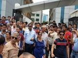 Video : बैंकों ने उठाई आम्रपाली बिल्डर्स की संपत्ति कुर्क करने की मांग