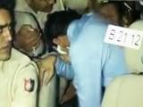 Videos : नेशनल रिपोर्टर: चंडीगढ़ छेड़छाड़ मामले में दबाव के बाद गिरफ्तार हुए आरोपी