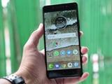 Video : Lenovo K8  Note Review