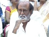 Video : Rajinikanth Tweet After Kamal Haasan Comment: Tale Of 2 Netas-In-Waiting