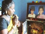 Video : 'Feel Like They're Still Alive': Family Of Tamil Nadu School Fire Tragedy Victim