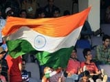 Video : India At 70: The Tricolour's Journey