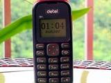 Videos : सेल गुरु:  Detel लेकर आया 299 रुपये में शानदार फीचर फोन