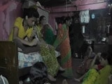Video : Bengal Class 10 Student Death Suspected As 'Blue Whale' Suicide