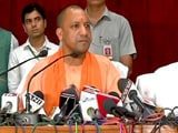 Video : PM Modi Concerned About Gorakhpur Deaths, Says Yogi Adityanath