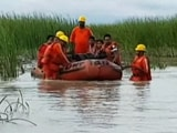 Video: MoJo: बाढ़ से बेहाल असम और बिहार