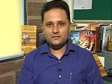 Video : India Has Immortal Soul But Is A Young Nation: Amish Tripathi