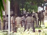 Video : Chandigarh Girl, 12, Raped On Way To School For Independence Day Event