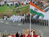 Video: Good Evening इंडिया: आजादी की 70वीं सालगिरह, देशभर में जश्न