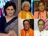 Video: India@70: How Have We Evolved As A Nation?