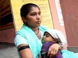 Video : As India Turns 70, Gorakhpur Demands Better Healthcare, Safe Drinking Water
